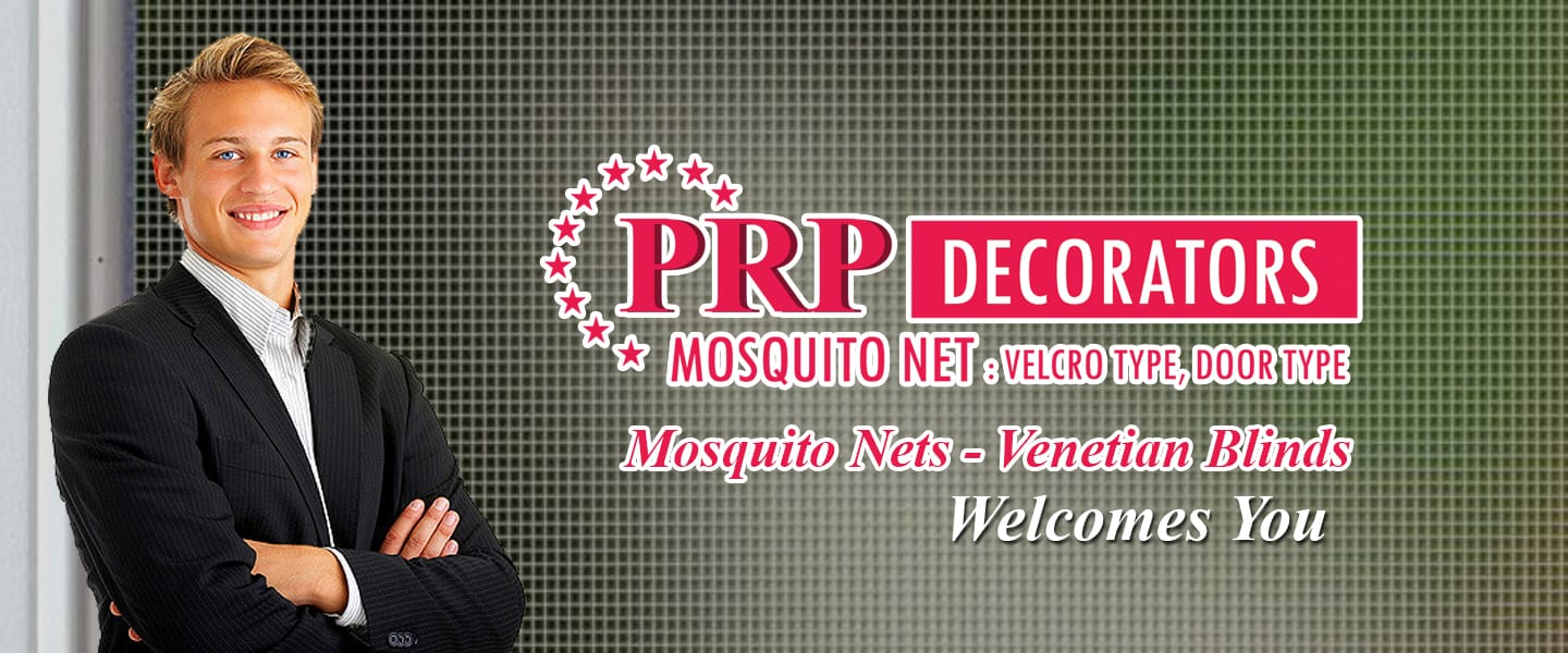 Mosquito Net dealers